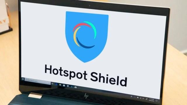 En iyi Chrome VPN