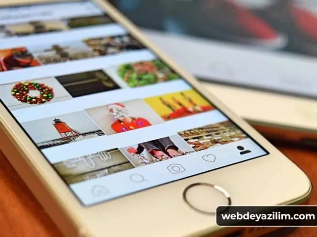 instagram hesap kurtarma yöntemleri