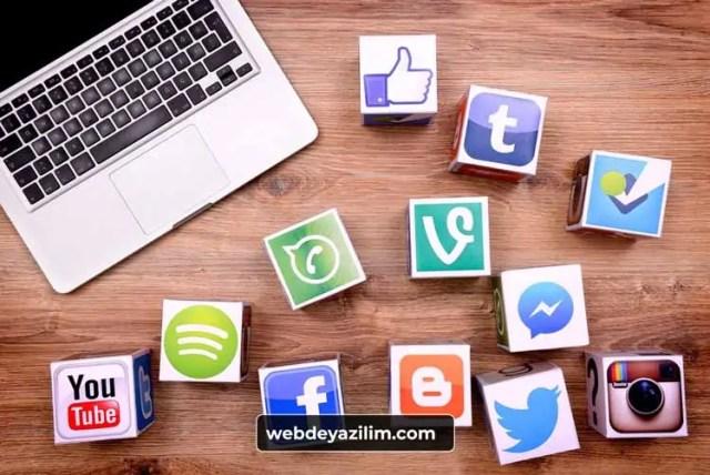 Sosyal Medya Üzerinden E-Ticaret Nasıl Yapılır?
