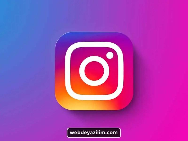 Instagram Hesap Kurtarma