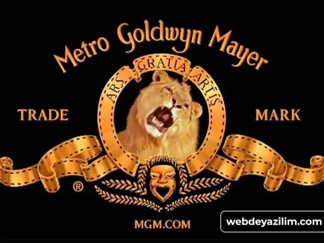 MGM Şirketini Satın Alan Amazon'a Soruşturma