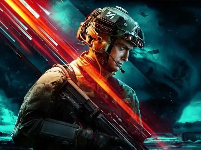 battlefield-242-min