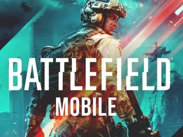 battlefield-mobile-cikis-tarihi-webdeyazilim-min