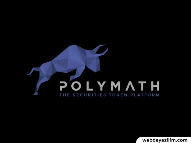 POLY Coin Nedir? Polymath Nasıl ve Nereden Alınır?