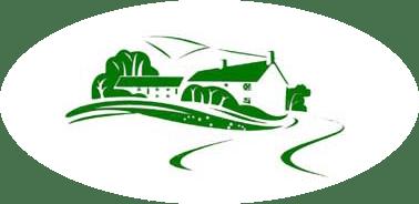 logo-oval