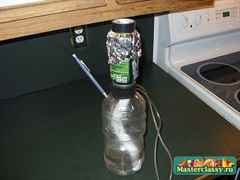 1426538008_1330090430_build-hookah-1-14-800x800 Как сделать домашний кальян из бутылки пластиковой и стеклянной