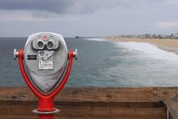 Ratgeber: Zoom oder Festbrennweite ?