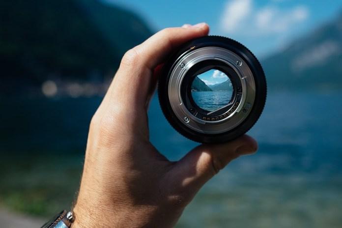 Wechselbjektive als Festbrennweite oder Zoom