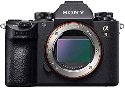 Sony Kaufberatung