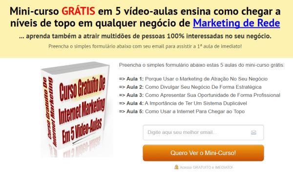 marketing-de-rede-minicurso-gratis
