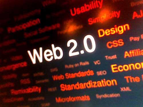 Izrada aplikacija na internetu