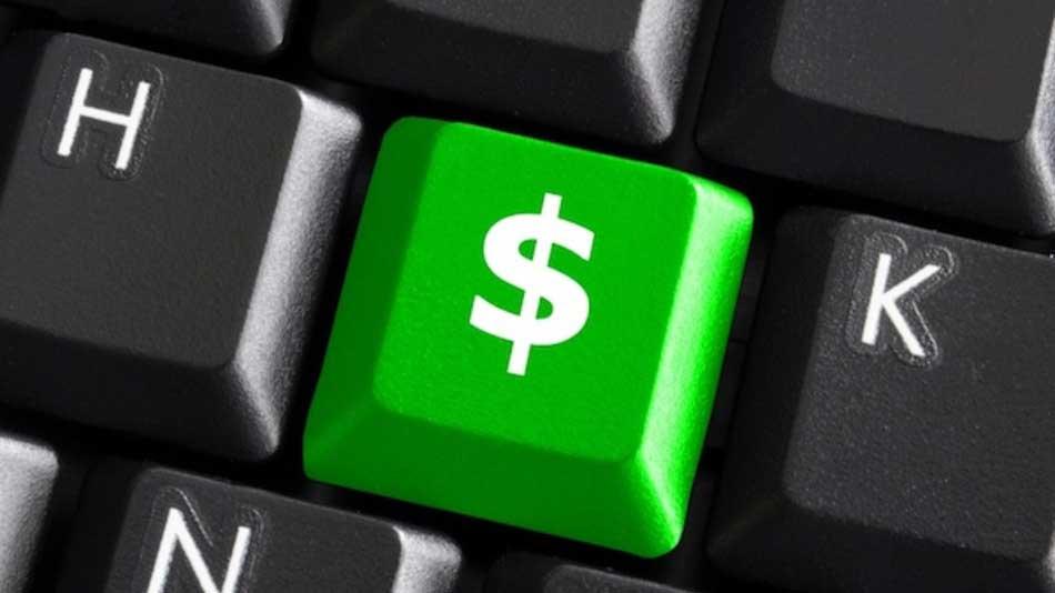 Cijena izrade internet stranice