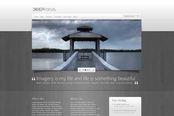 Izrade internet stranica u WordPressu