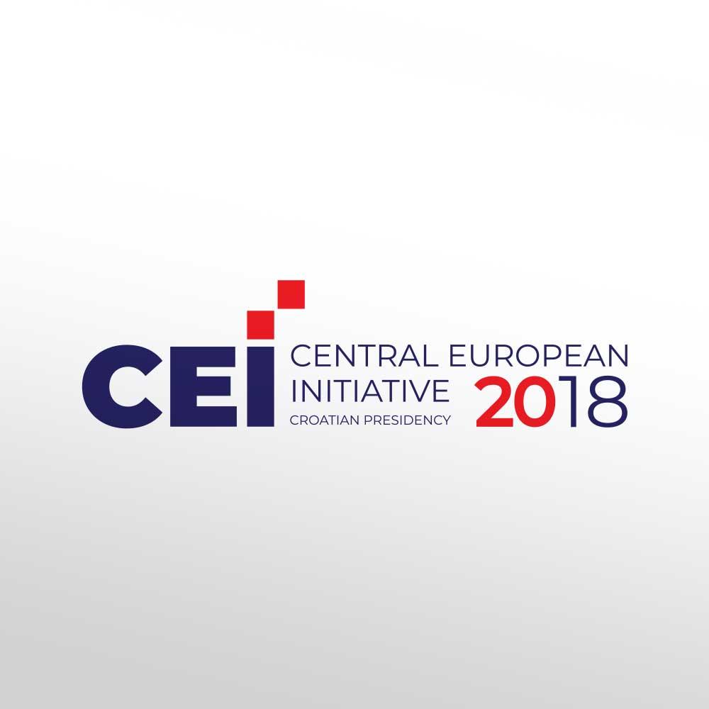 Logotip CEI
