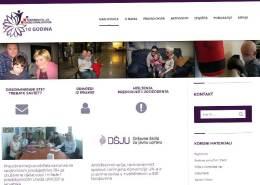 Pravobraniteljica portal