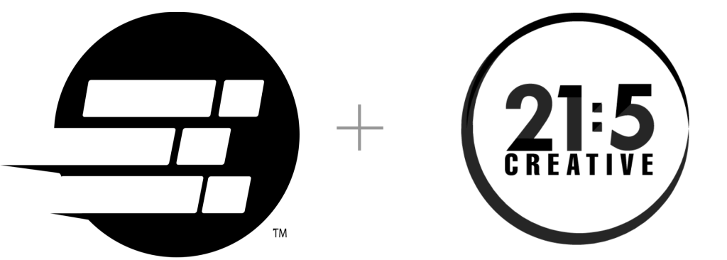 WEBDMG and 21five Creative partner for Mobile Apps