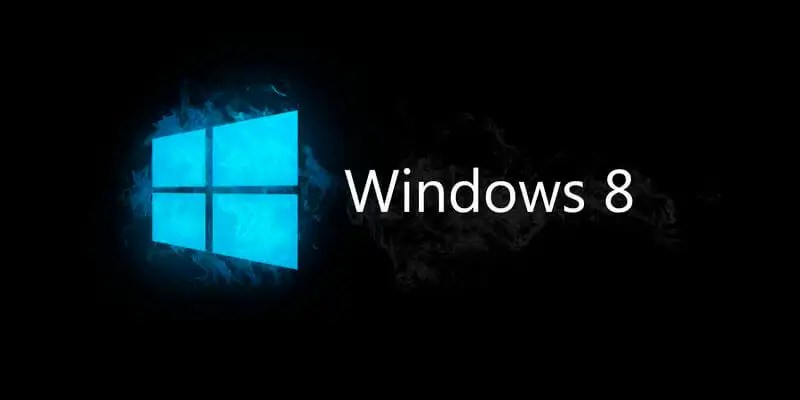 Восстановление Windows 8.1 с сохранением настроек