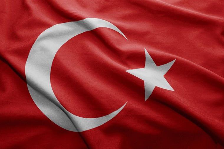 Diyanet İşleri Başkanlığı, 29 Ekim Cumhuriyet Bayramı Dolayısıyla Bir Kutlama Mesajı Yayınladı