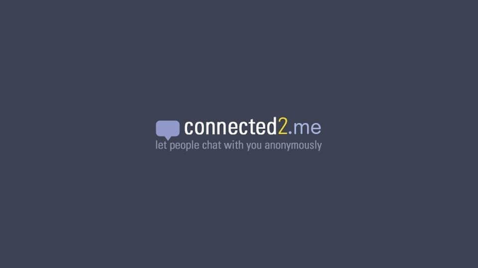 Connected2 Hesabı Nasıl Silinir ?