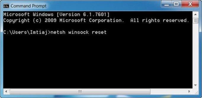 command-to-fix-dns-probe-errors