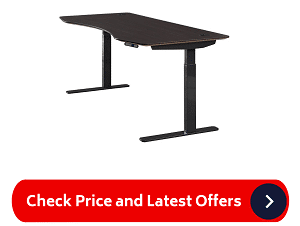 ApexDesk Elite Series Adjustable Standing Desk