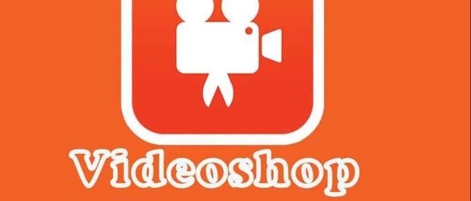 Videoshop for PC