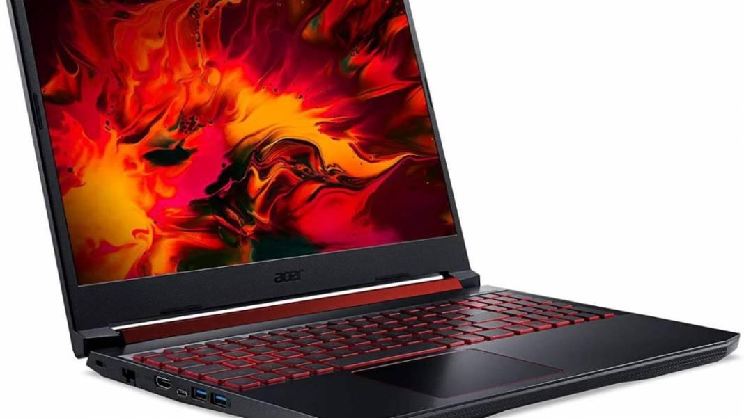 Amazon Notebook Gaming Acer Nitro 5 Nvidia Geforce Gtx 1050ti Offerta V4 448592 1280x720.jpg