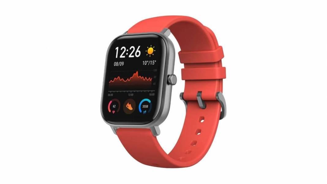 Mediaworld Smartwatch Amazfit Gts Sconto Occhio Store V3 449982 1280x720.jpg