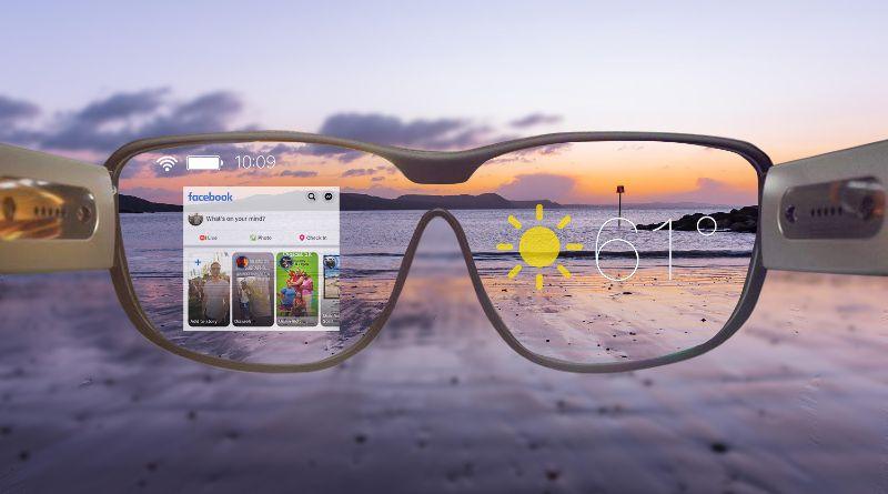 Facebook Smart Glasses.jpg