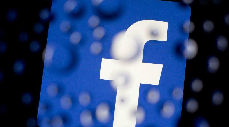 Logo Facebook.jpg
