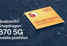 Snapdragon 870 5g Mobile Platform 1.jpg