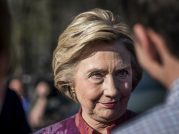 hillary-clinton-glare-getty-images-640x480