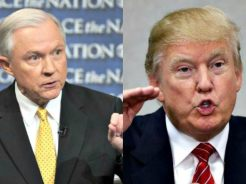 jeff-sessions-l-and-donald-trump-ap-photos-640x480