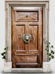 , The Secret Door, WebEnglish.se