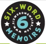 , Say It In Six, WebEnglish.se