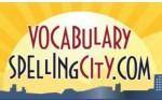 , Academic Vocabulary, WebEnglish.se