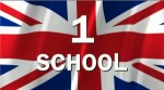 This is Britain - School