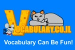 Vocabulary Co