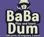 , Ba Ba Dum, WebEnglish.se