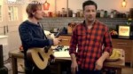 Jamie Oliver Food Revolution Day song