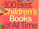 Books 4-6  %Post Title - %Site Name
