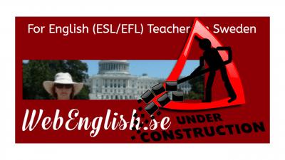 WebEnglish.se Improvements  %Post Title - %Site Name