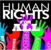 English Conversation – Human Rights « English with Jo
