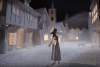 Watch 40,000 Years of London's History In Under 3 Minutes | Mental Floss