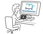 Read Speeder