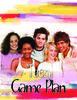 Teen Game Plan