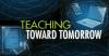 5 Engaging Digital Icebreakers for Back To School! - Teaching Toward Tomorrow - Education Week Teacher