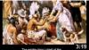 ESLvideo.com :: Thanksgiving History EFL (21203)