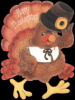 Quia - Let's celebrate Thanksgiving.