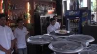 , Fast Food, 5-6, WebEnglish.se